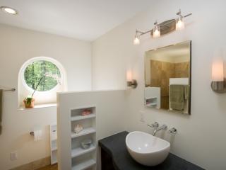 orchid-modern-bath-2