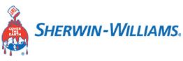 logo-global-gateway